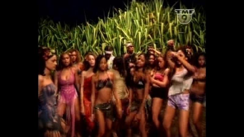 R.Kelly - Fiesta