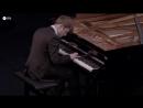 Cliburn2017 PRELIMINARY ROUND - Georgy Tchaidze (Russia) - Rachmaninov_ Études-