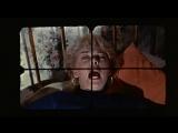 Подглядывающий (Peeping Tom) 1960