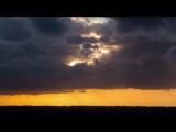 Oto Kapanadze Feat. Catherine A. - Ursa Minor (Intro Mix) ™(Trance Video) HD