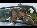 ◄À double tour1959На двойной поворот ключареж.Клод Шаброль
