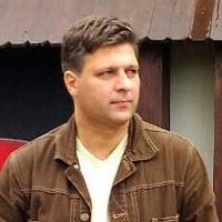 Alexander Samoylenko