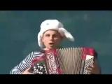 Семён Фролов &amp Dj Vardan - Все бабы как бабы