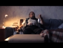 _Prodigy - Smack My Bitch Up HD