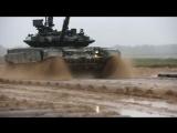 T-90 за 90 секунд