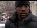 New York Undercover 2x18 - Sympathy For The Devil