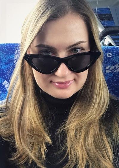 Irina Dorn