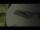 Боруто Новое поколение Наруто 39 серия