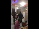 Свадьба Антона и Светланы