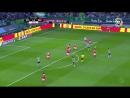 Liga Sagres Sporting Benfica Liga 33