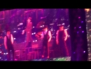 FANCAM 180223 Suho Solo Playboy @ EXO PLANET 4 The ElyXiOn in Osaka D 1