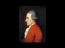 W. A. Mozart - KV 487 (496a) - 12 duets for horns