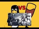 Wine vs Linux: Divinity Original Sin Enchanced Edition