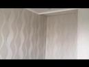 отделка квартир Краснодар 8918-273-84-72