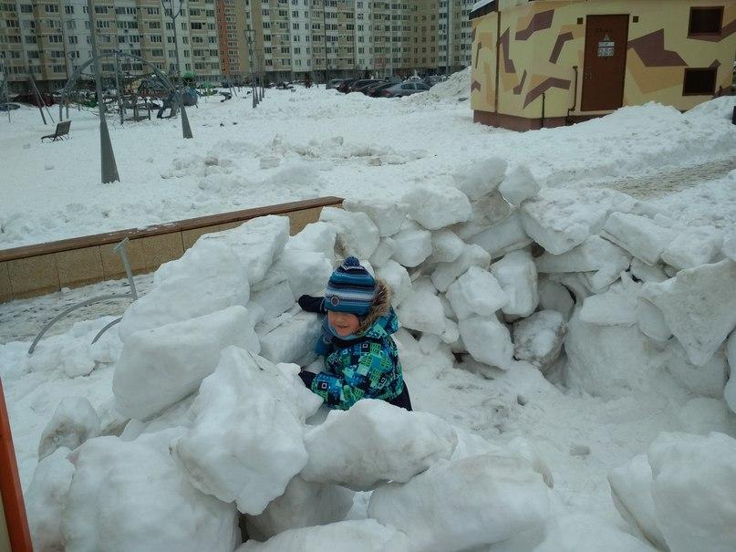 Юрий Якушин |