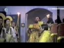 Троице-Стефано-Ульяновский мужской монастырь ⛪ марта 2016