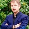 Maxim Stolberov