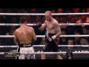 Boxing.2017.10.14.George.Groves.vs.Jamie.Cox.720p.HDTV.x264-VERUMeztv