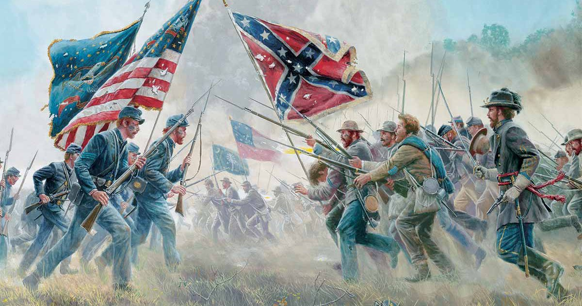 an analysis of the civil war art in united states From neutrality to war: the united states and europe, 1921 while still keeping the united states out of the war language, art and culture, and more take me.