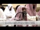 Сура 40 Гафир Прощающий 10 20 Мухаммад аль Люхайдан