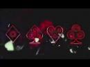 LE9ENDARY2NE1 - Legends never die - Happy 9th 2NE1 anniversary