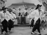 A Glorious Finale With Cab Calloway, Bill Robinson And The Nicholas Brothers
