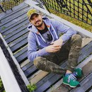 Алексей Руси фото #44