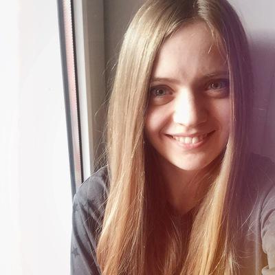 Marina Svetlorusova