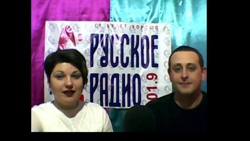 Максим Новоселов: поговорим о кино