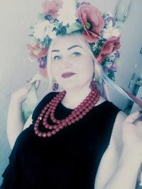 Діанка Оленіч
