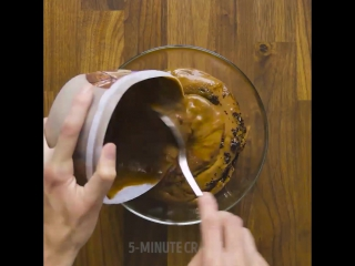 5 классных трюков для кухни