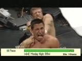 [#My1] Брайан и инцидент 2010 года