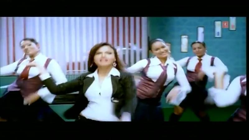 Pardesiya Yeh Sach Hai Piya Remix Feat Rakhi Sawant - HD.mp4