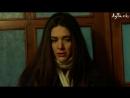 Сокращенный Карадай - Часть 7 (18-20 серии)