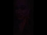 Гвен Стефани на концерте Пинк в Лос-Анджелесе (31.05.18)