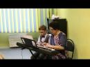 Школьный Виртуозник 16 03 2018г МШ Виртуозы Красноярск