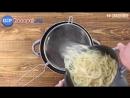 1521556786_spagetti-s-farshem.mp4