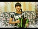 Гульфира Хасанова