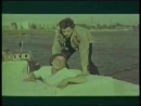 Movie - tickle scenes (2)