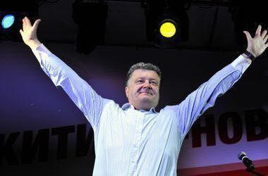Евгений Мураев: Вчера был большой праздник, между прочим, Международный день борьбы с...