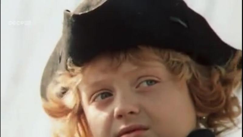 Vlc-record-2018-04-17-23h23m38s-Film made in Soviet Union (USSR HD)-ostrov--sokrovish--1982--spon--scscscrp