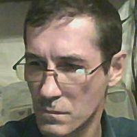 Evgeny Khramov