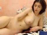 xvideos.com_7724e89c6fa03e6e9f627699f98513b9.mp4