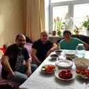 Денис Гуреев фотография #30