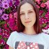 svetlana_iskyskova