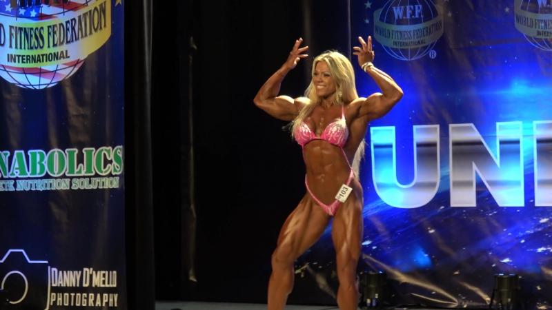 Dora Rodrigues Women Professional FullHD 2560x1440