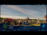 Novaspace - Revelation (Extended Mix) [Coldharbour Recordings]