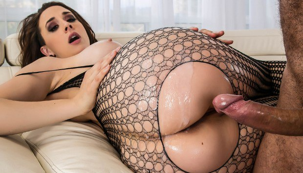 WOW Always Thick # 1