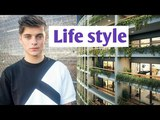 Martin garrix ( DJ) Biography cars Private jets net worth luxurious life style