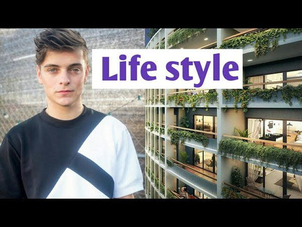 Martin garrix ( DJ) Biography || cars || Private jets || net worth || luxurious life style